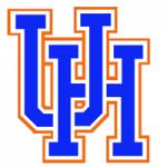Urbana University High School Urbana, IL, USA