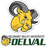 Delaware Valley University Doylestown, PA, USA