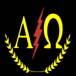 Alpha Omega Elite Track Team, Inc. Miami, FL, USA