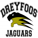 Dreyfoos HS West Palm Beach, FL, USA