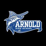 Arnold HS Panama City Beach, FL, USA