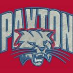 Paxton School Paxton, FL, USA