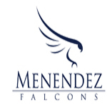Pedro Menendez High School St. Augustine, FL, USA