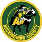 Buckingham County Buckingham, VA, USA