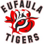 Eufaula HS Eufaula, AL, USA