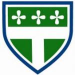 Trinity Episcopal School Richmond, VA, USA