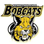 Buchholz HS Gainesville, FL, USA