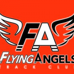 Flying Angels Track Club Toronto, ON, CAN