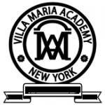 Villa Maria Academy Bronx, NY, USA