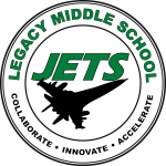 Legacy Middle School Orlando, FL, USA