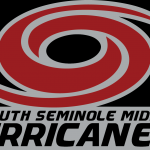 South Seminole Middle School Casselberry, FL, USA