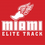 Miami Elite Track Club Miami, FL, USA