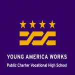 Young American Works Public Charter School Washington, DC, USA