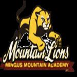 Mingus Mountain Academy Prescott Valley, AZ, USA