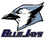 Jefferson R7 Blue Jay Invitational