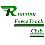 Running Force Track Club Jacksonville, FL, USA