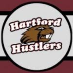 Hartford High School Hartford, AR, USA
