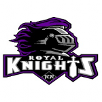River Ridge Middle School River Ridge, FL, USA