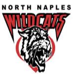 North Naples Middle School  Naples, FL, USA