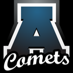 Abington Heights Middle School Clarks Summit, PA, USA