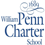 Penn Charter vs Episcopal Academy