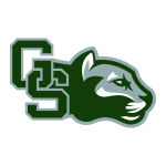 George School Newtown, PA, USA