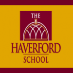 The Haverford School for Boys Haverford, PA, USA