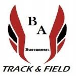 Briarwood Academy Warrenton, GA, USA