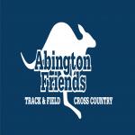 Abington Friends Jenkintown, PA, USA