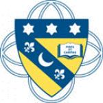 Academy of Notre Dame Villanova, PA, USA