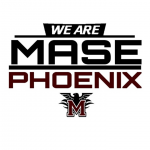Memphis Academy of Science & Engineering Memphis, TN, USA