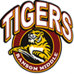Ransom Middle School Cantonment, FL, USA