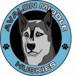 Avalon Middle School Orlando, FL, USA