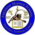 Freedom Middle School Orlando, FL, USA