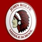 John Rolfe Middle School Henrico, VA, USA