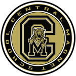 Central Magnet High School Murfreesboro, TN, USA