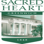 Convent of the Sacred Heart Greenwich Greenwich, CT, USA