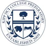 KIPP DC: College Prep Washington, DC, USA