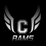 Cleveland High School Clayton, NC, USA