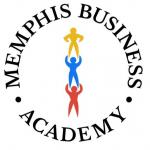 Memphis Business Academy (MBA) Memphis, TN, USA