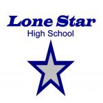 Frisco Lone Star Frisco, TX, USA