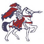 Carbondale Area Jr/Sr High School Carbondale, PA, USA