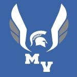 Mid Valley Sr. High School Throop, PA, USA