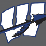 Wilson High School Florence, AL, USA