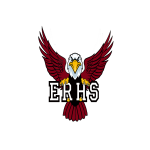 East Rockingham High School Elkton, VA, USA