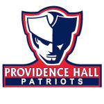 Providence Hall High Herriman, UT, USA
