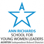 Ann Richards School Austin, TX, USA