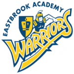 Eastbrook Academy Milwaukee, WI, USA