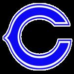 Hammond Clark High School Hammond, IN, USA