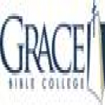 Grace Bible College Grand Rapids, MI, USA